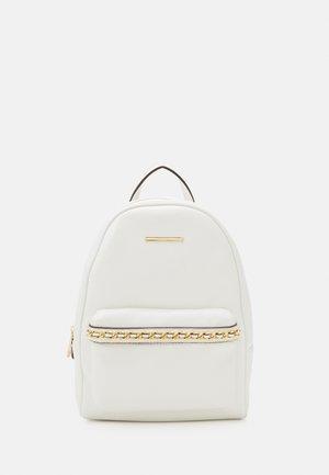 THELIWIEL - Zaino - bright white