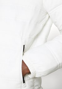 Replay - OUTERWEAR - Light jacket - butter white - 6