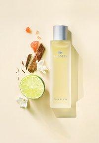 Lacoste Fragrances - POUR FEMME EDP LÉGÈRE EAU DE PARFUM - Eau de parfum - - - 2