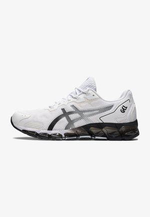 GEL-QUANTUM 360 - Sneakers basse - white/black