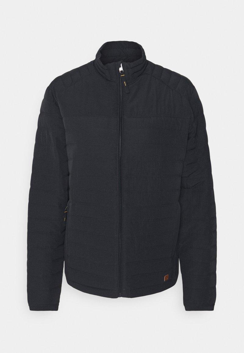 Jack & Jones - Light jacket - dark navy