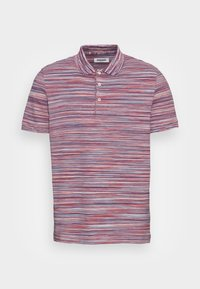 Missoni - SHORT SLEEVE - Polo shirt - multi-coloured - 0