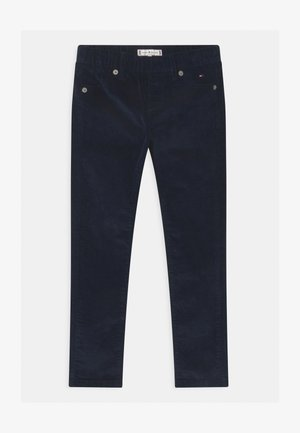 PULL ON - Broek - blue