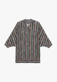 Missoni Kids - DRESS - Jumper dress - multicolour - 1