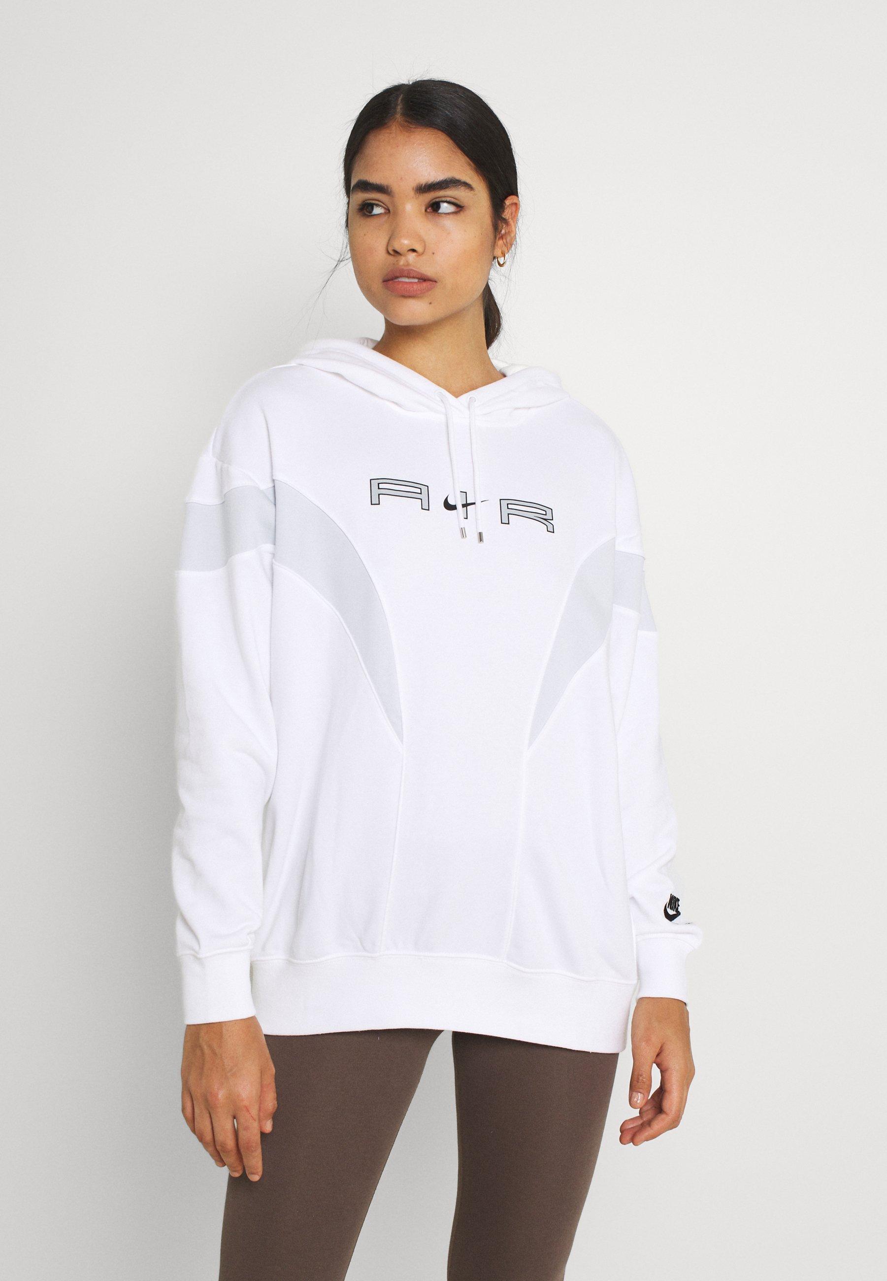 Women AIR HOODIE - Sweatshirt