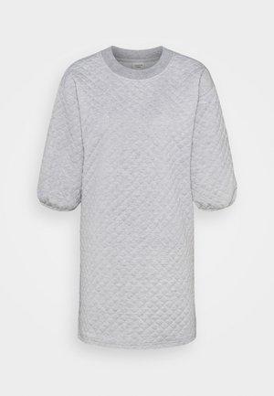 JDYNAPA  - Robe d'été - light grey