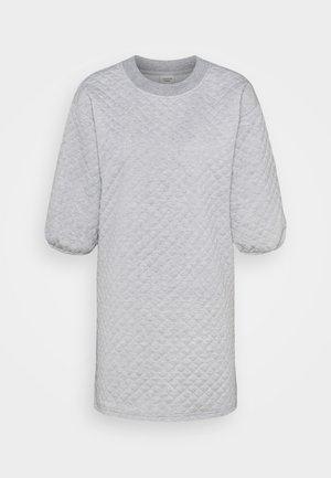 JDYNAPA  - Day dress - light grey