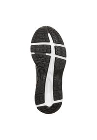 ASICS - CONTEND 6 - Neutral running shoes - grey - 4