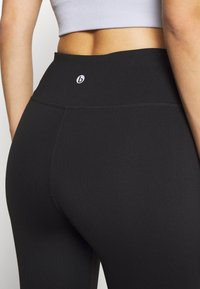 Cotton On Body - ACTIVE CORE 7/8  - Tights - core black - 4
