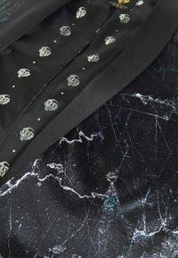 Twisted Tailor - MARON - Blazer jacket - black - 6
