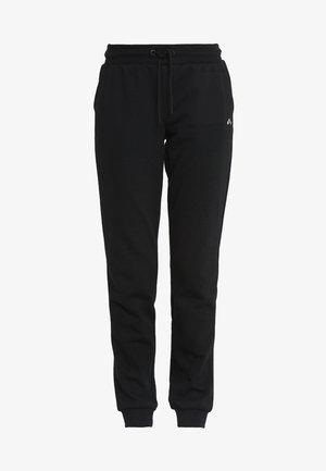 ONPELINA PANTS - Trainingsbroek - black