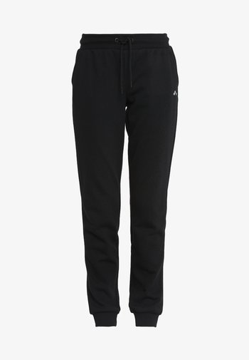 ONPELINA PANTS - Pantalones deportivos - black