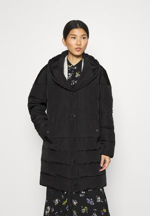 BU-FASHION - Down coat - noir