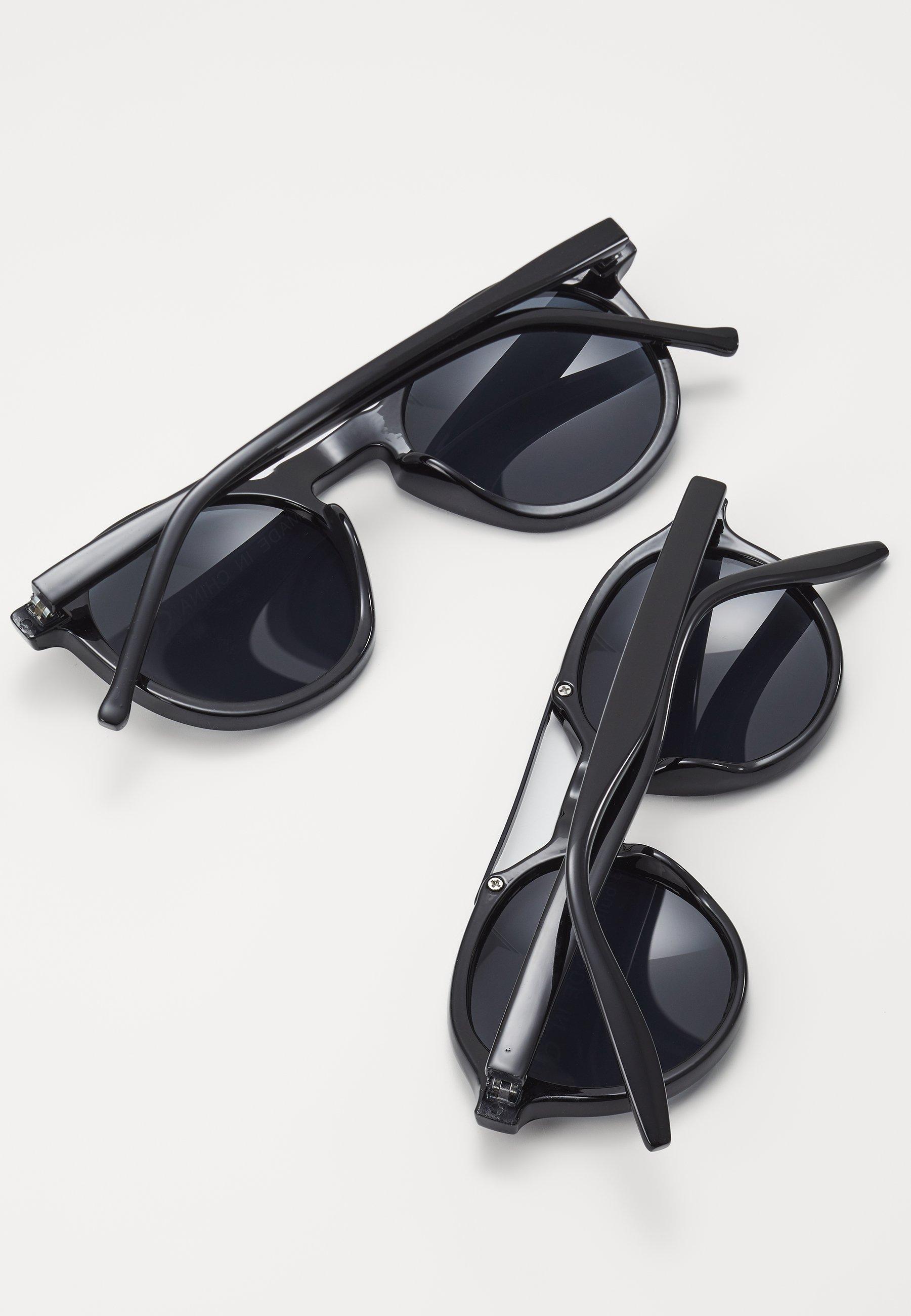 Hombre 2 PACK - Gafas de sol
