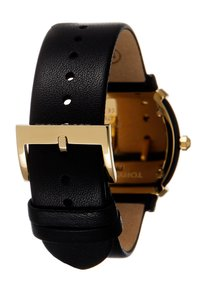 Tory Burch - THE BLAKE - Watch - black - 1