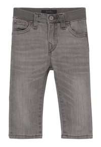Polo Ralph Lauren - SULLIVAN BABY - Slim fit jeans - sadler wash - 0