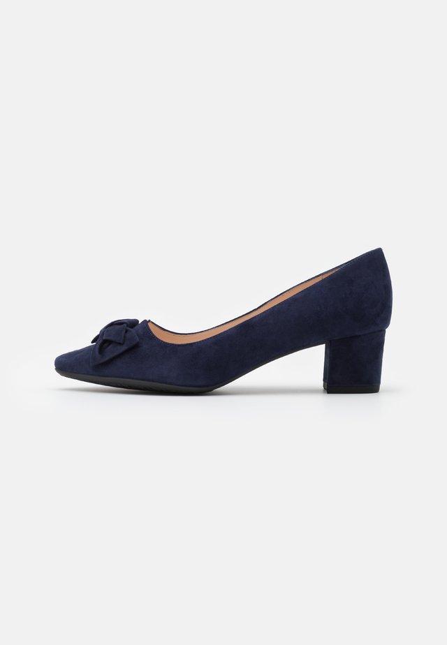 BLIA - Classic heels - notte
