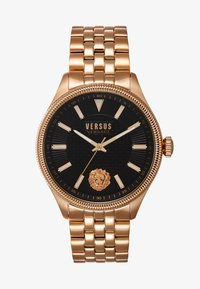 Versus Versace - COLONNE - Watch - rose - 0