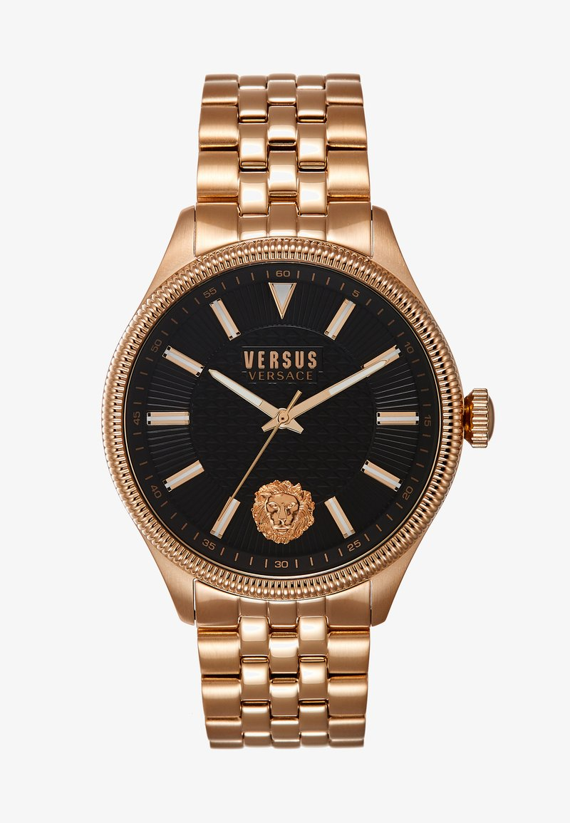 Versus Versace - COLONNE - Watch - rose