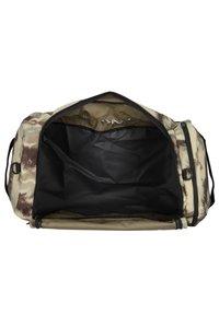 Dakine - Sports bag - olive - 4