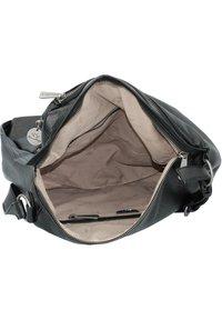 Fritzi aus Preußen - GWEN - Handbag - black - 3