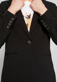 ONLY - ONLMINNA - Blazer - black - 3