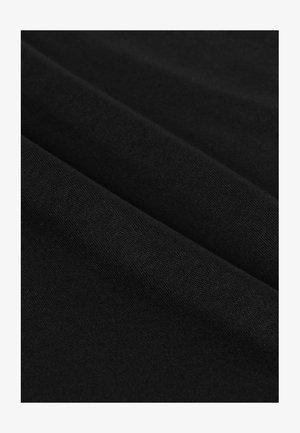 KLEO - Linne - black