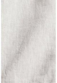 Esprit - Short coat - light beige - 5