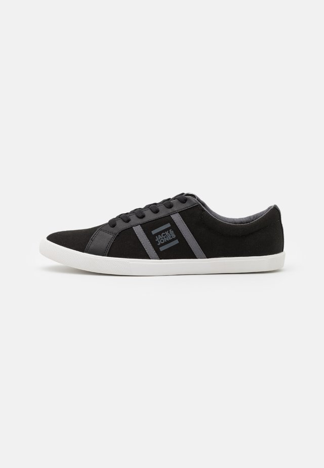 JFWWHILEY - Sneakersy niskie - anthracite