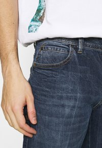 LTB - RODEN - Bootcut jeans - callista wash - 3