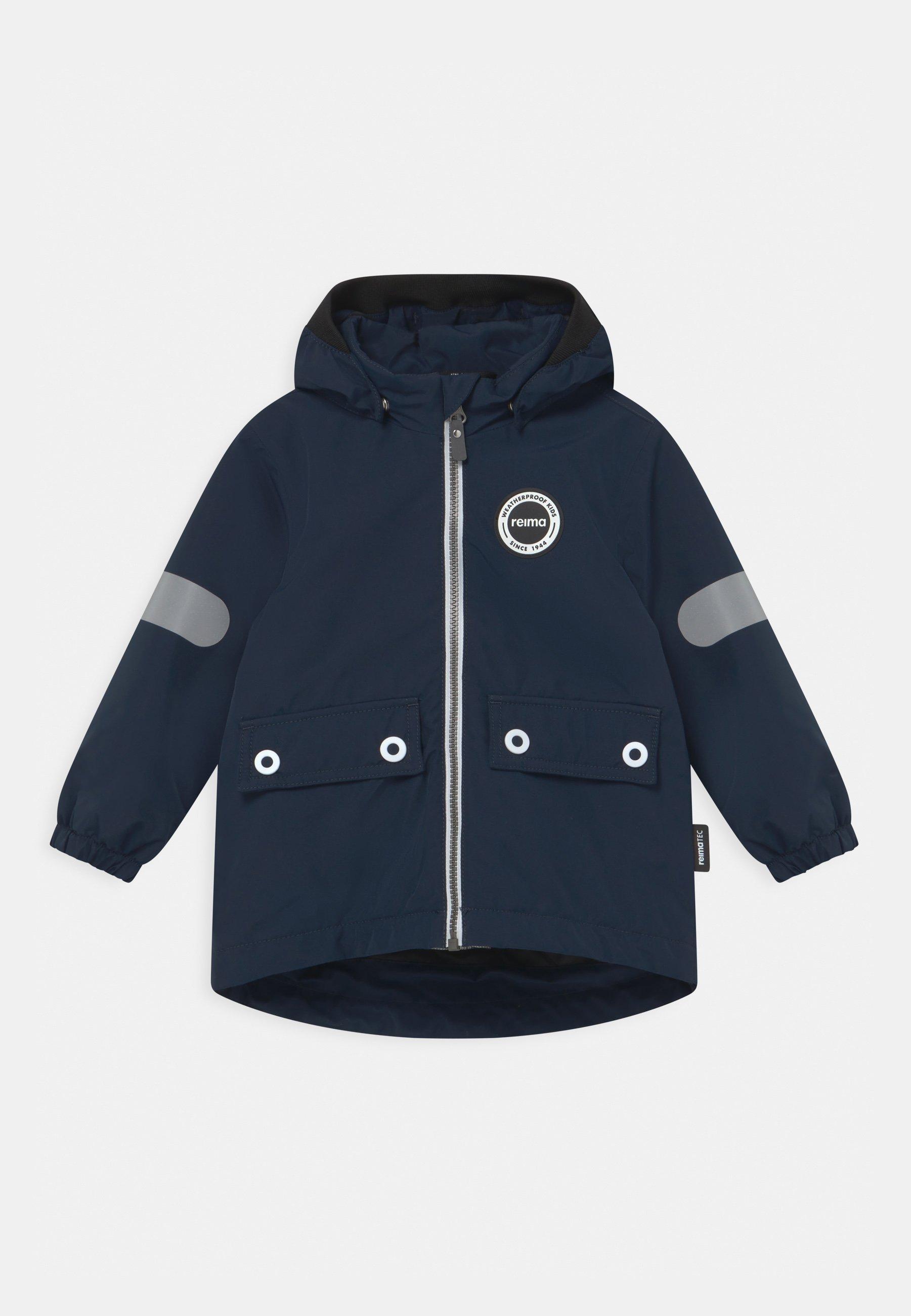 Kids SYMPPIS UNISEX - Outdoor jacket