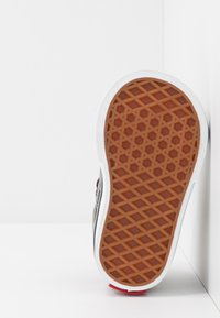 Vans - SK8 REISSUE 138 - Baby shoes - chocolate torte/true white - 5