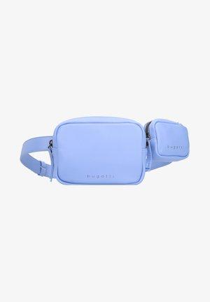Heuptas - hellblau-light blue