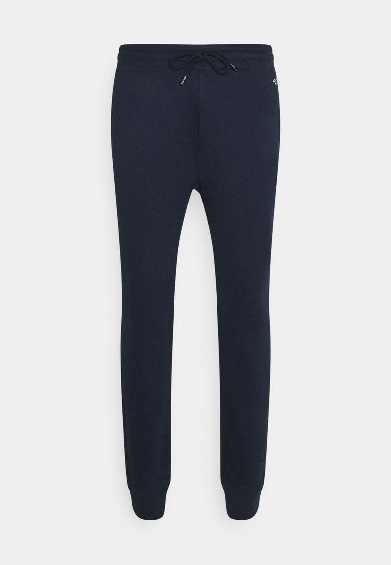 Hollister Co. - Pantaloni sportivi - navy