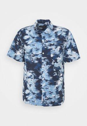 AVERY SHIRT - Košile - blue