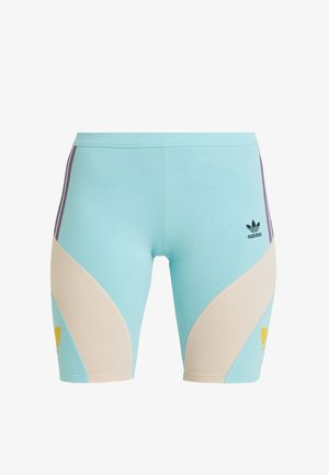 CYCLING - Shorts - easy mint