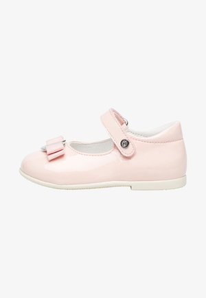 JETE - Baby shoes - rosa