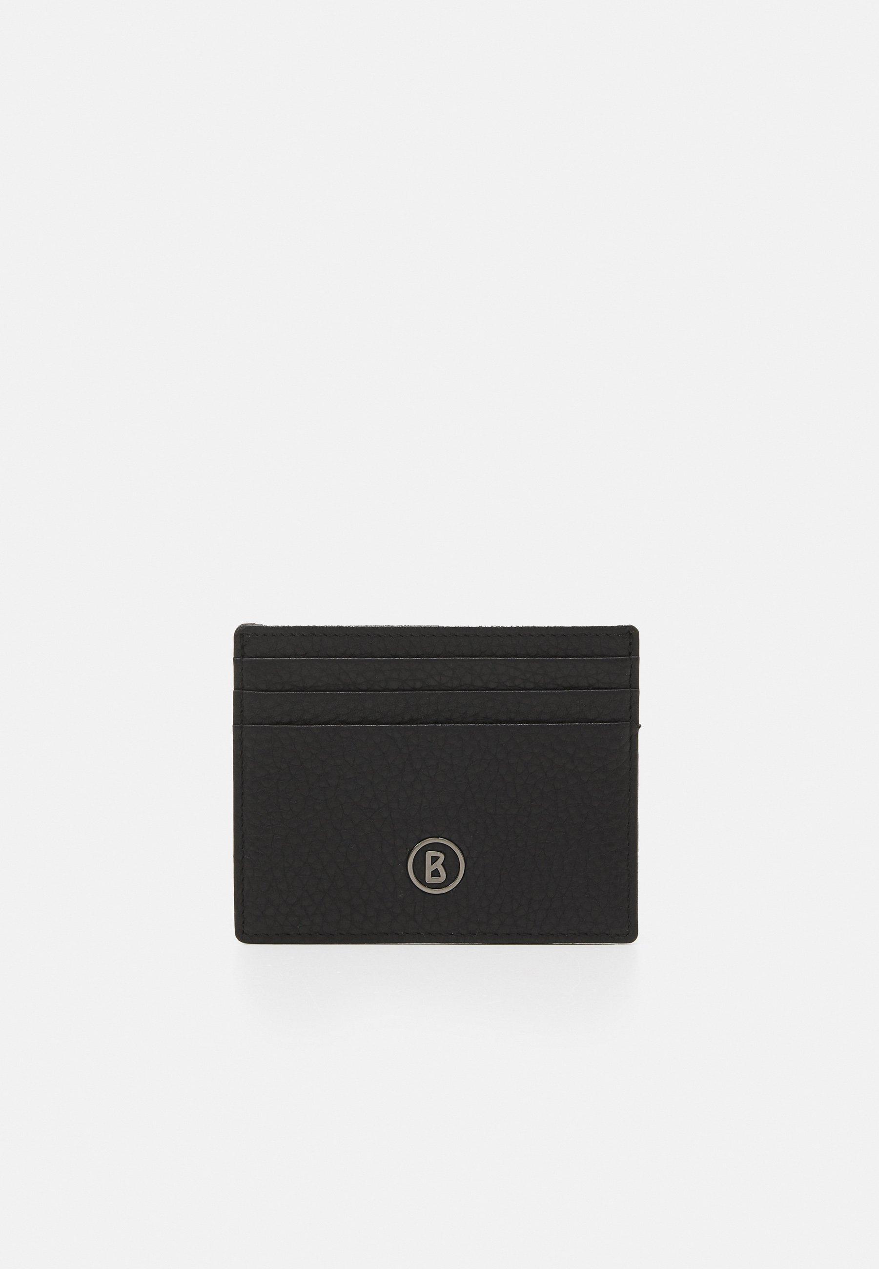 Men VAIL KENO CARDHOLDER UNISEX - Wallet