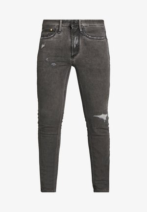 BOLT - Jeans Skinny Fit - black