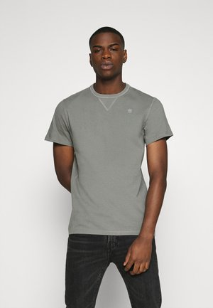 PREMIUM CORE R T S\S - Basic T-shirt - dry building