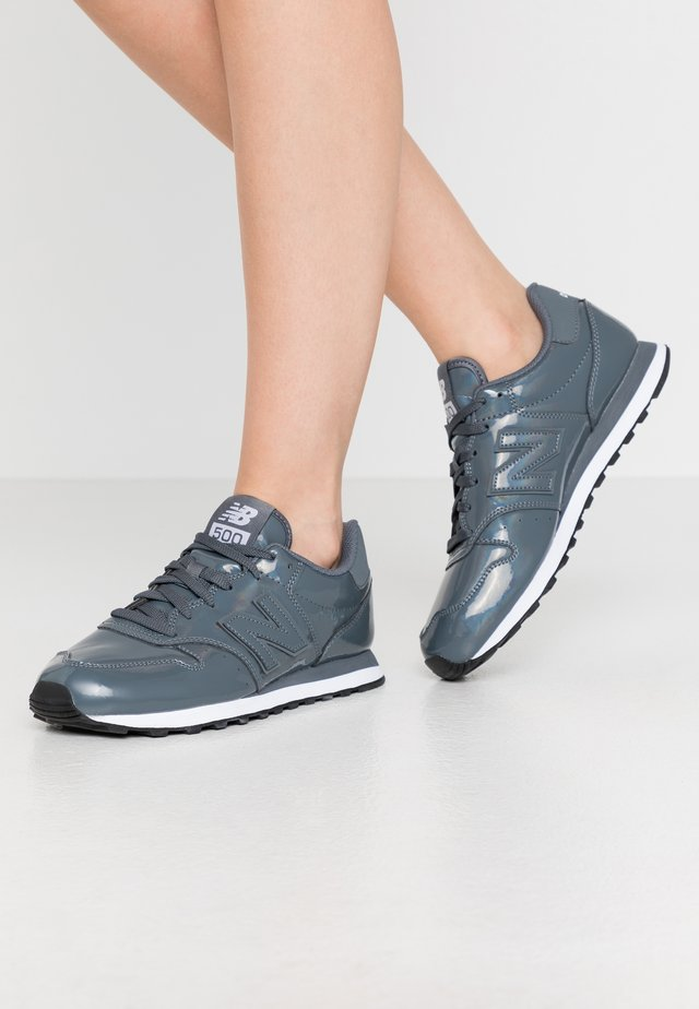 GW500 - Sneakers basse - grey