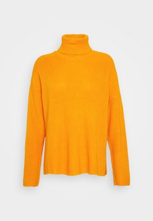 DOSA  - Pullover - yellow