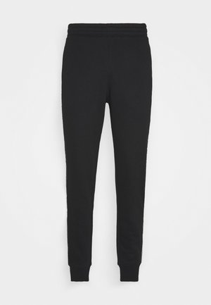 LEGACY  - Pantalon de survêtement - black