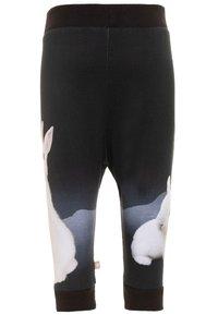 Molo - SUSANNE - Trousers - white - 1