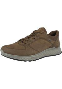 ECCO - Trainers - cocoa brown (835304-01482) - 2