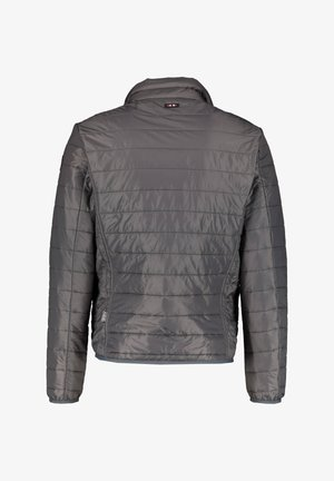 ACALMAR 3 - Light jacket - anthracite