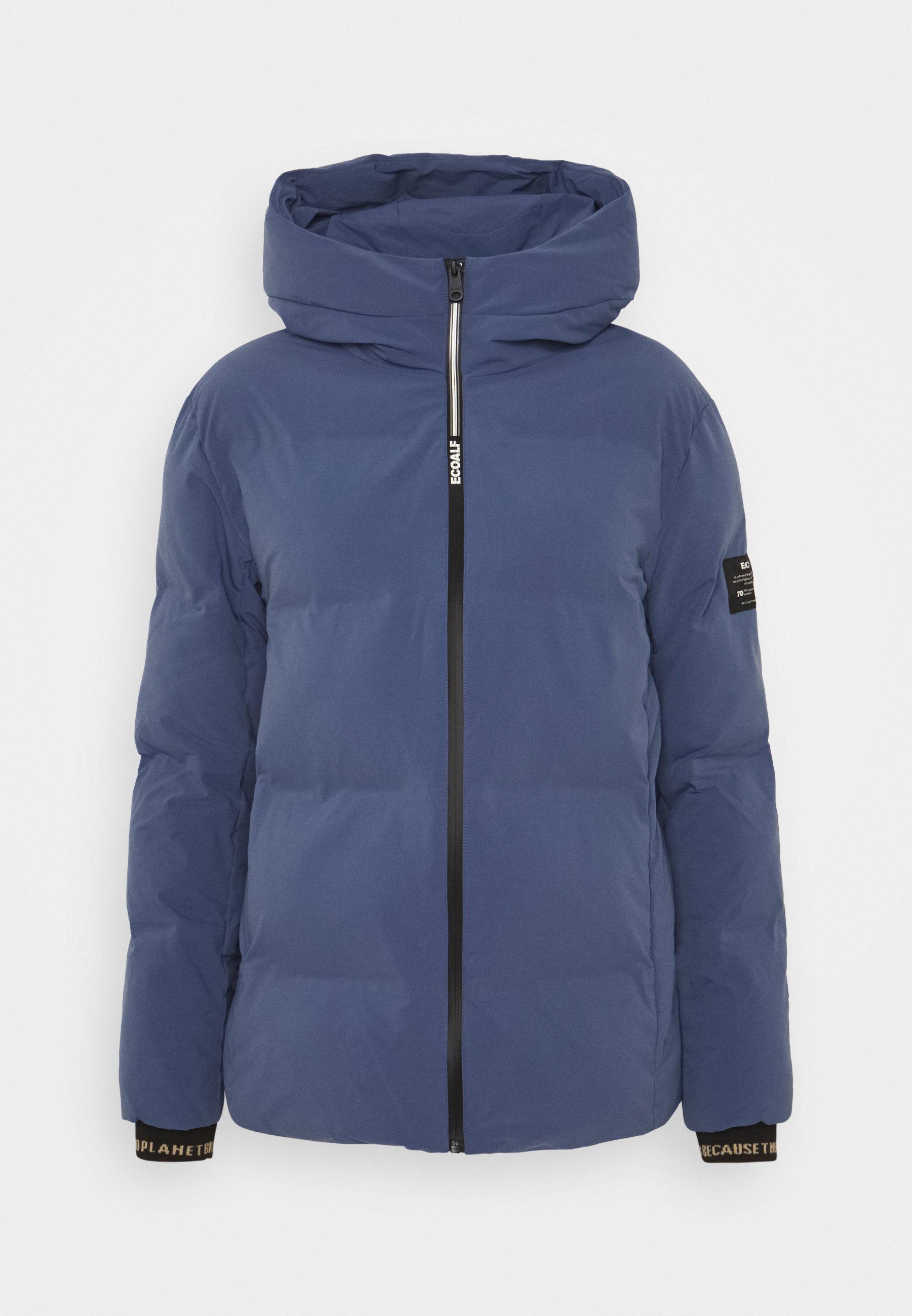 Lilafarbene Jacken für Damen online kaufen | Zalando