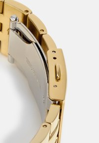Guess - Chronograph watch - champagne - 3