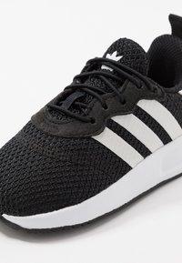 adidas Originals - X_PLR S - Mocasines - core black/footwear white - 2