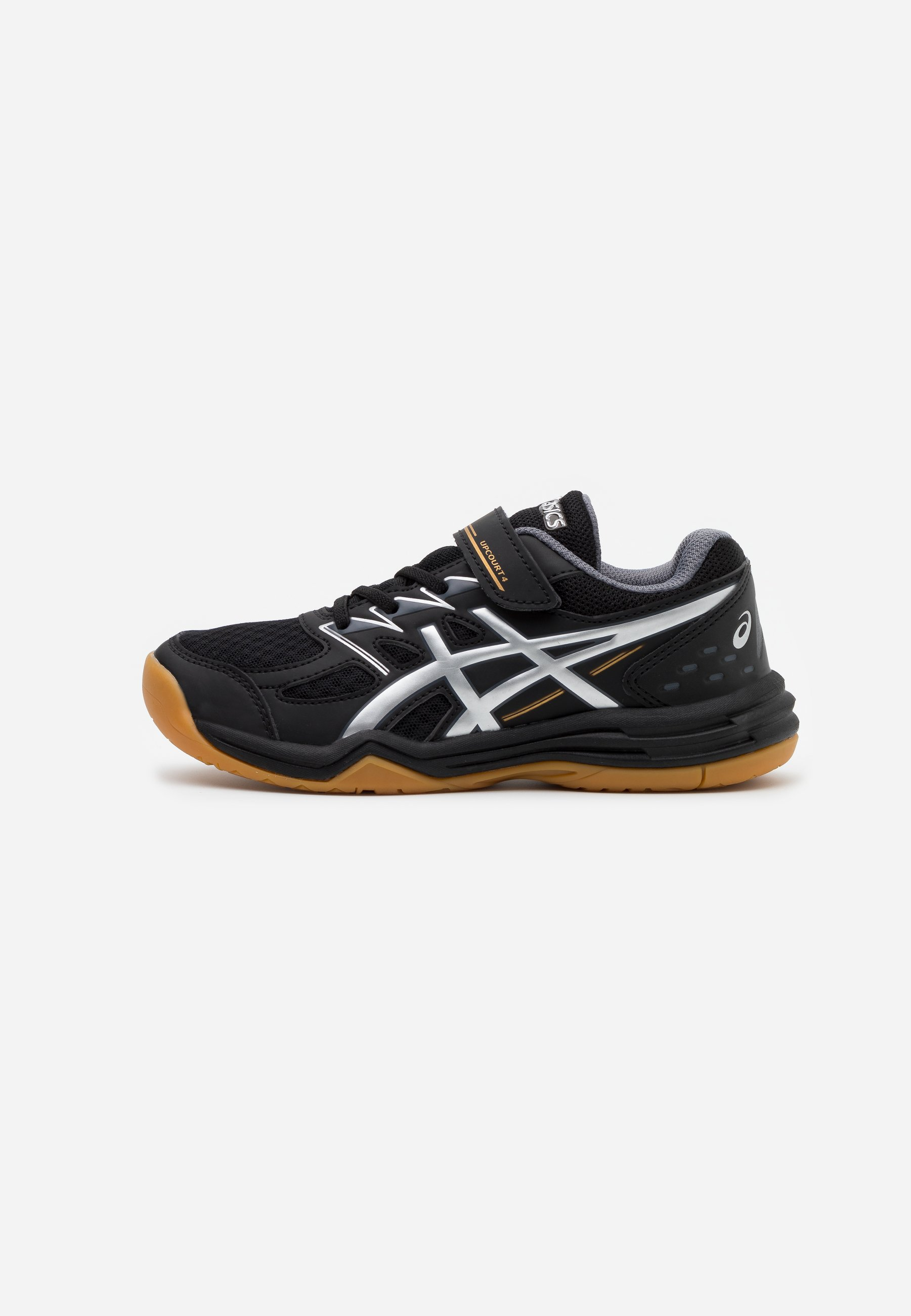 No Name Sko på nett | | Kjøp nye sko på nett hos Zalando Norge